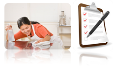 Maid service business plan