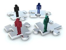 mortgage broker business plan pdf