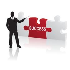 Business plan mortgage broker